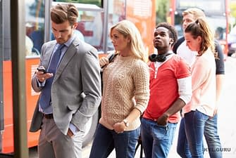 Успешные предприниматели, которые к 30 годам ничего не достигли