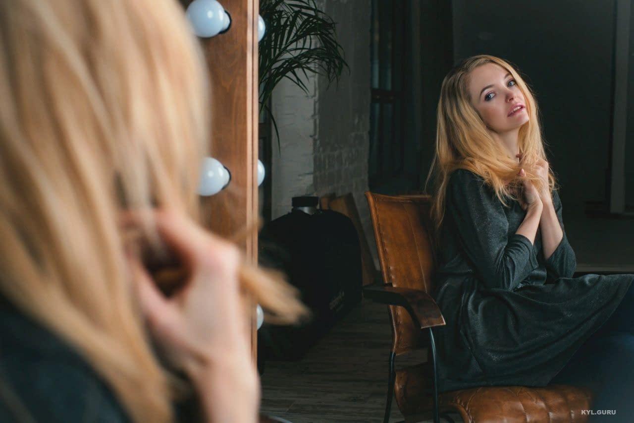 Правила мудрой женщины: 12 советов и множество рекомендаций