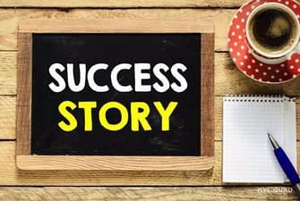 Неудача — это путь к успеху: 9 историй успешных людей