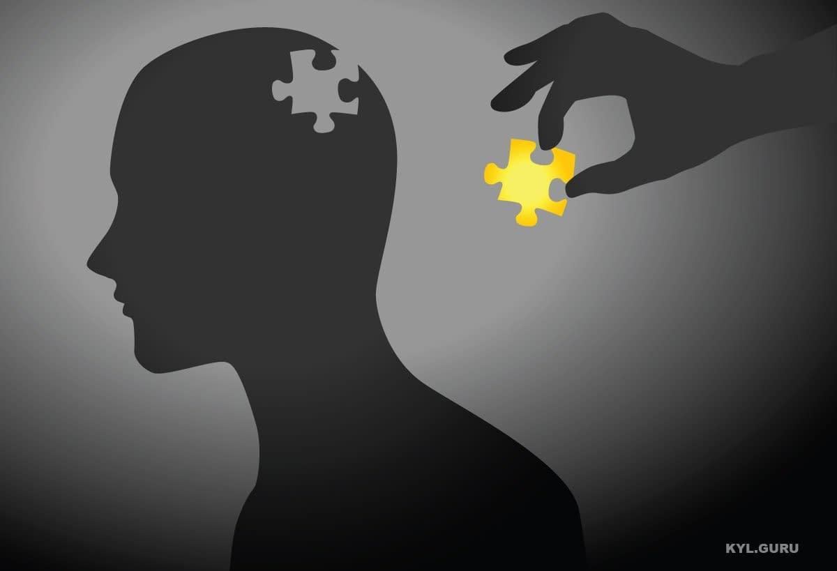 Последствия психотерапии