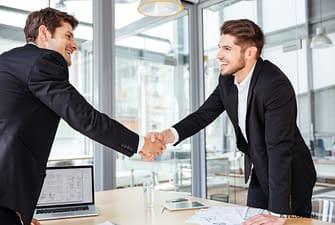Как пройти собеседование на работу: ответы на вопросы