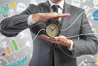Что такое продуктивная работа: каковы секреты продуктивной работы или как стать продуктивным человеком