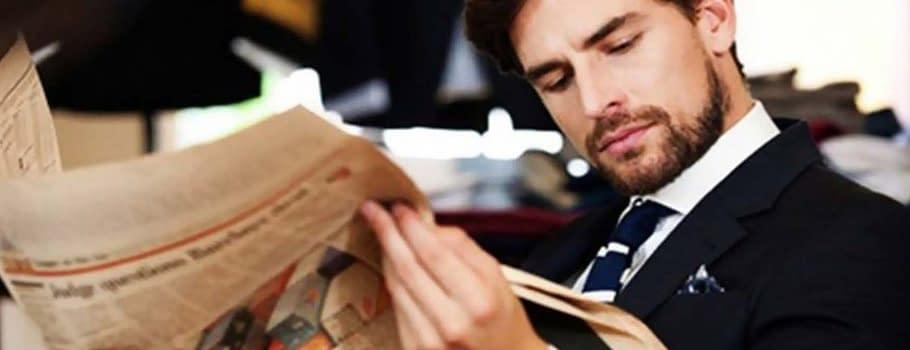 Финансово успешные люди: как стать финансово независимым и успешным человеком